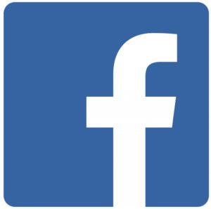 facebook_logo_simple-1024x1017