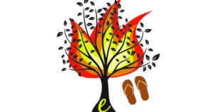 ecclesia-logo-1-720x380
