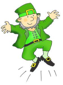 st-patricks-day-clipart-leprechaun-dancing