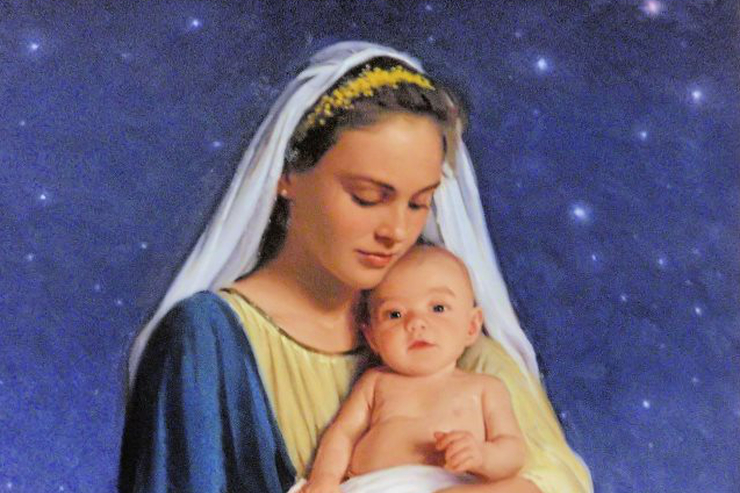 our-lady-of-the-southern-cross-detail-featured-w740x493