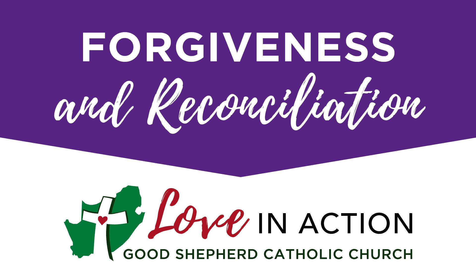 FB event banner2_Forgiveness